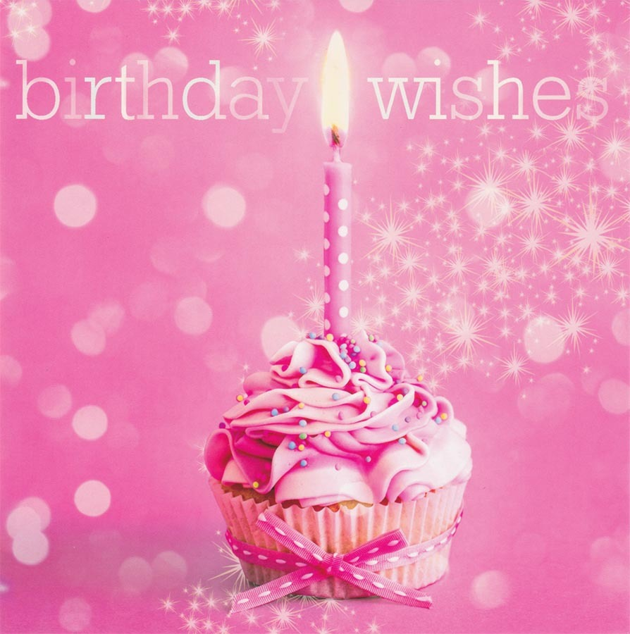Framed_Birthday_Wishes_Pink_Cupcake_Card__64807.1410074496.900.900