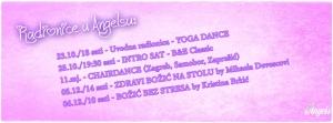 Radionice u Angelsu2