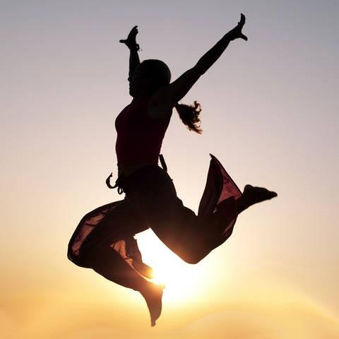yoga dance jpg