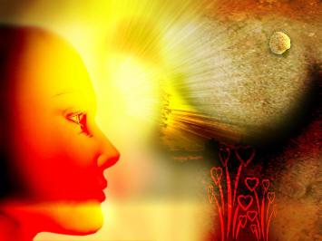 conscious-mind