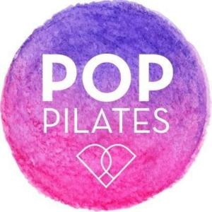 pop-pilates