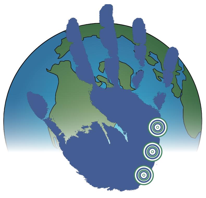finale logo tapkanje