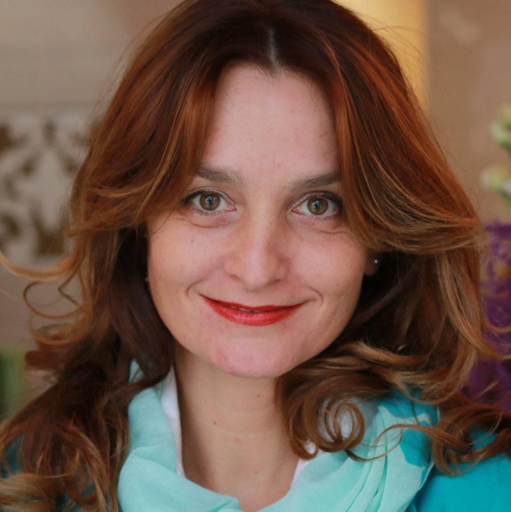Sanja Širola